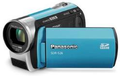 Panasonic SDR-S26