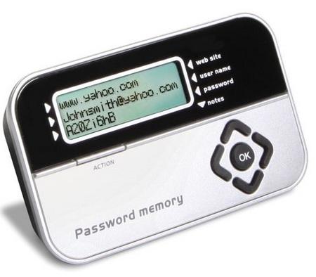 Hammacher-Schlemmer-Password-Vault