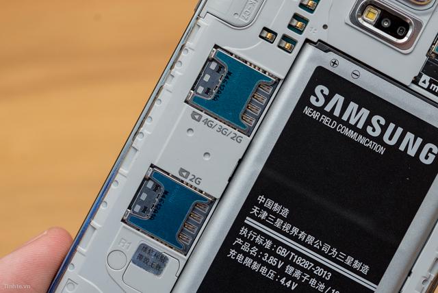 Samsung-Galaxy-Dual-SIM