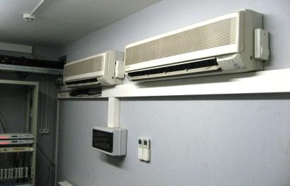 kondicioner_dlya_servernoy