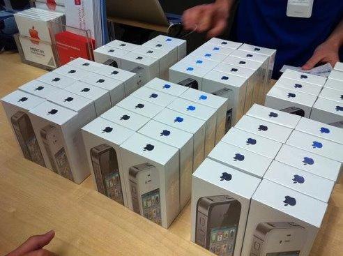 купить мобильные телефоны оптом