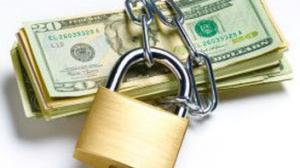 Страхование депозитов в Украине