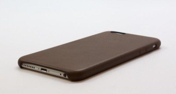 apple-iphone-6-plus-leather-case