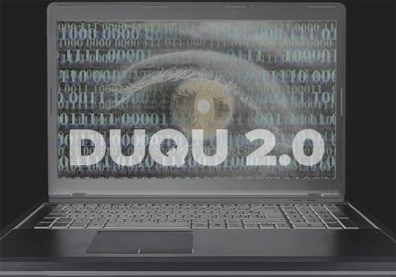 duqu-20-espionage-malware