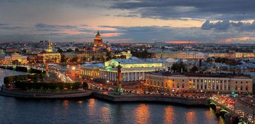 Как в Ленинградской области да «золотых» окуней поймали!