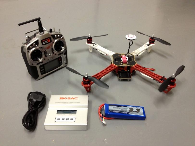 f450-quadrocopter-rtf