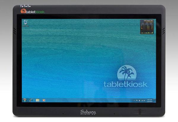 Sahara-Slate-PC-i500