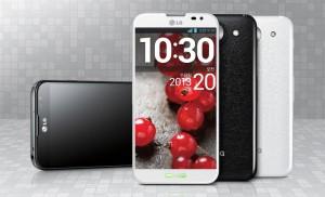 LG-Optimus-G-Pro[1]
