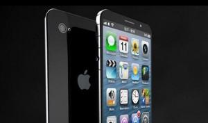 356729-iphone-6[1]