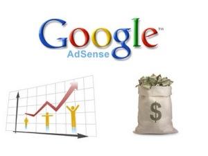 Reklama-google-na-sayte-kak-rabotaet-partnyorskaya-programma-google-reklama-google-na-sayte