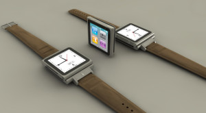 iportal-iwatch-1[1]