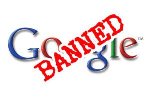 Google-Banned[1]
