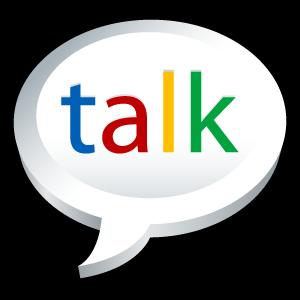 Google-Talk[1]