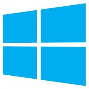 Windows-8-logo-300x300[1]