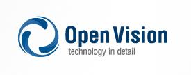 open vision