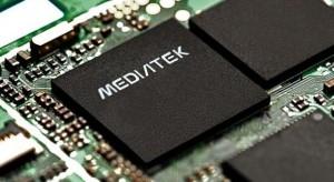 mediatek-ivestment