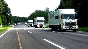 NEDO-Driverless-Trucks-1