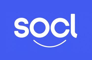 socl-logo