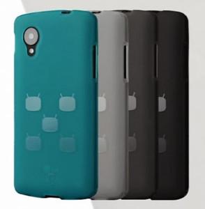 CyanogenMod_Nexus5_Cases