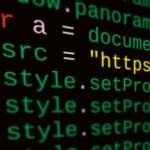 adware_google_chrome_extension