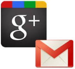 gplus_gmail