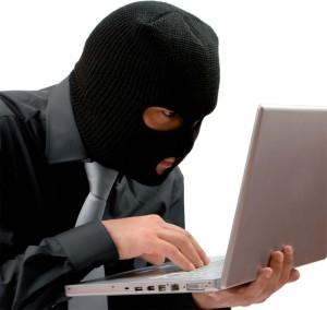 kak-izbezhat-moshennichestva-pri-poiske-raboty-cherez-internet