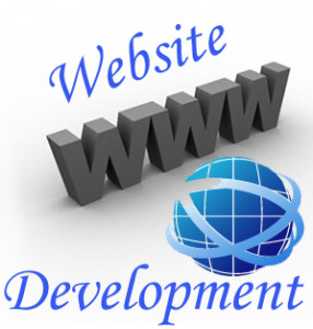 создание сайтов самостоятельно
