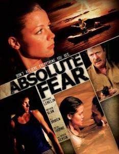 absolyutnyy-strah-2012