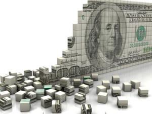 vazhnoe-znachenie-pravilnogo-vybora-obektov-investirovaniya