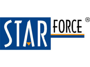 starforce-logo