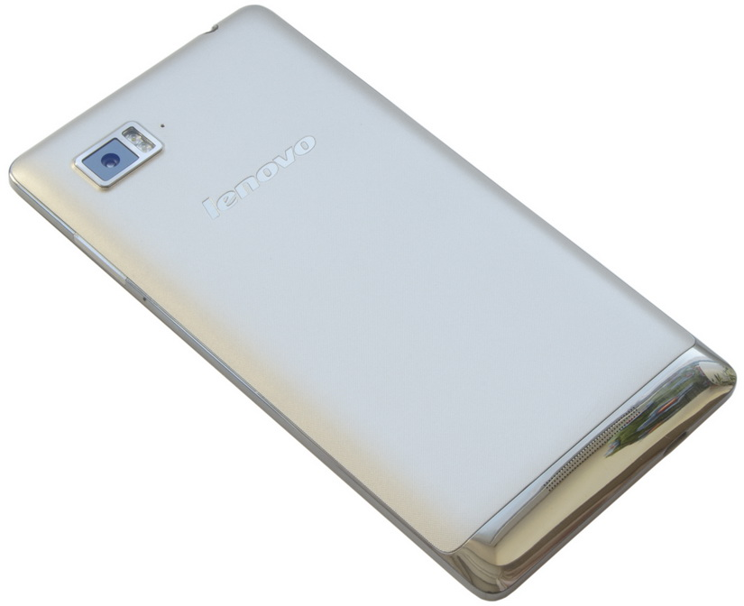 3640665_Lenovo-Vibe-Z-K910-1-zadnyaya-panel