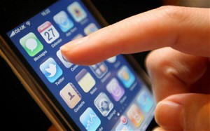 vozmozhnosti-mobilnogo-telefona
