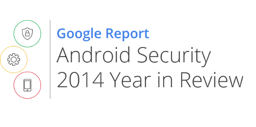 Google_Android_Security_2014_Report_Final