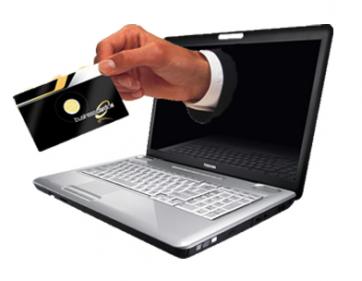 О необходимости сайта для компании в 2015 году