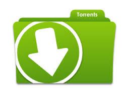 Скачивать графические файлы с uTorrent легко и удобно