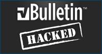 vbullettin-hacked